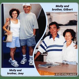 Molly12